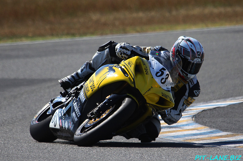 [FSBK] MG Compétition vend ses motos... Img_5711