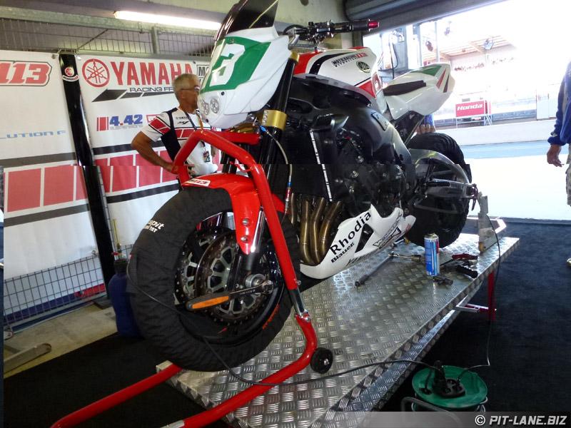 [Carnets de route] 24 Heures Moto 2012 P1040729