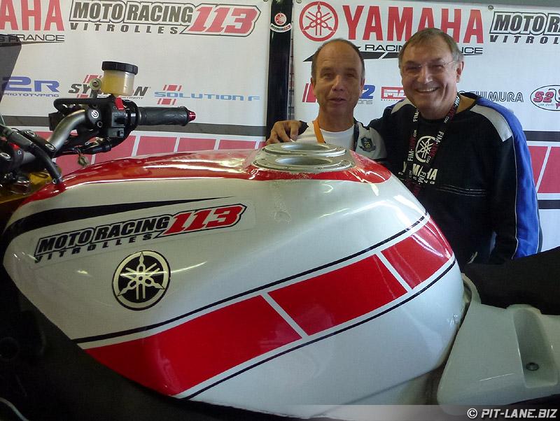 [Carnets de route] 24 Heures Moto 2012 P1040730