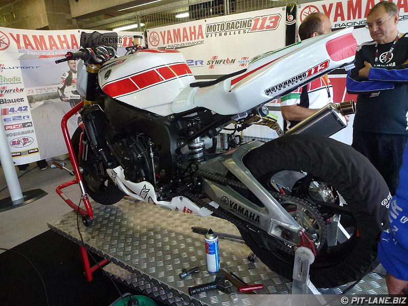 [Carnets de route] 24 Heures Moto 2012 P1040731