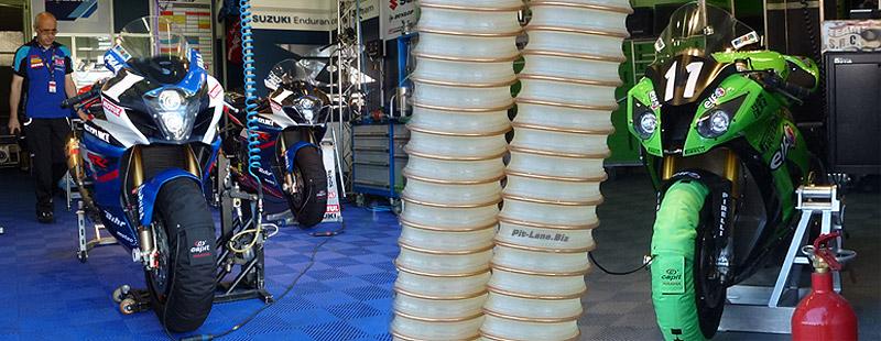 [Carnets de route] 24 Heures Moto 2012 P1040821