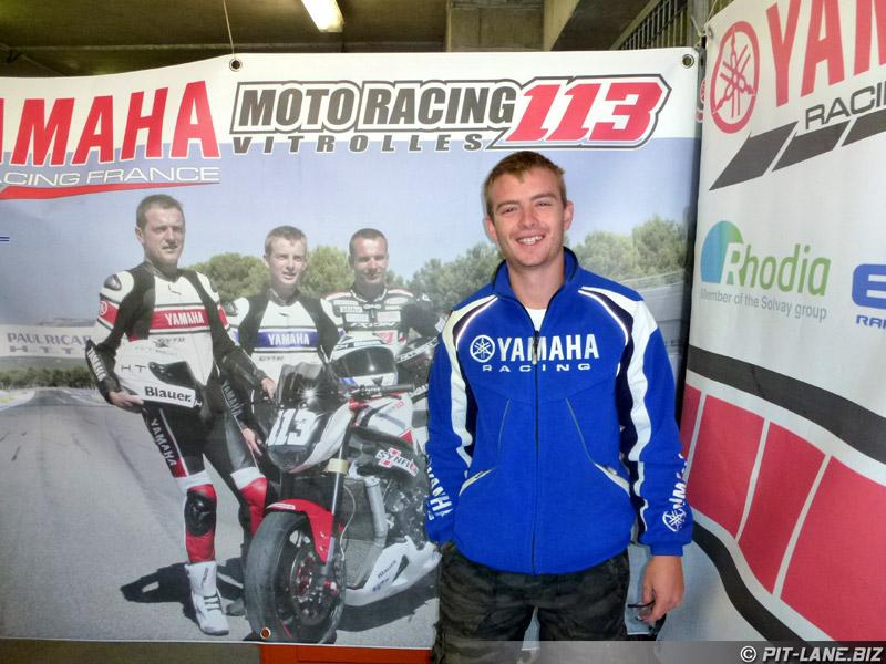 [Carnets de route] 24 Heures Moto 2012 P1040822