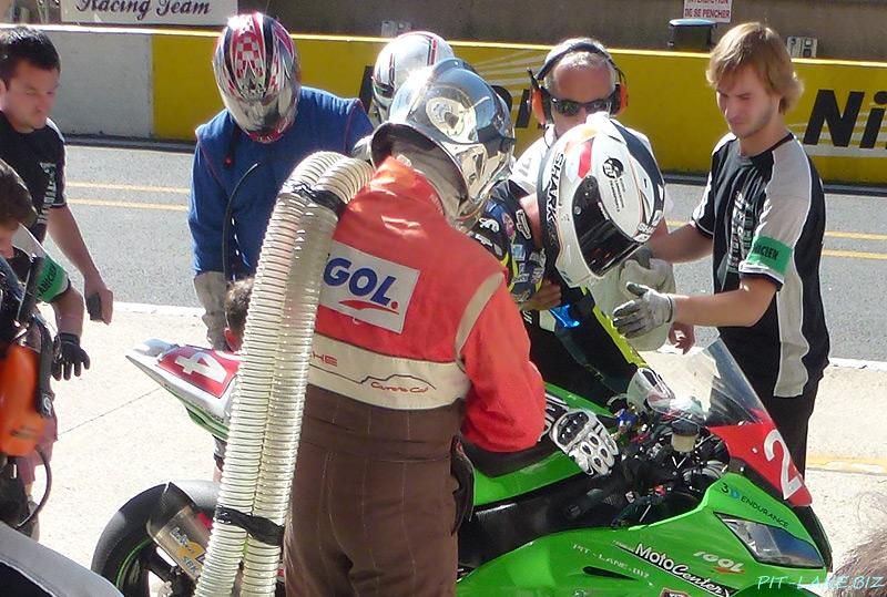 [Endurance] 24H du Mans 2012 - Page 15 P1040922