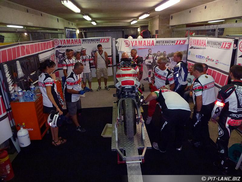 [Carnets de route] 24 Heures Moto 2012 P1050112