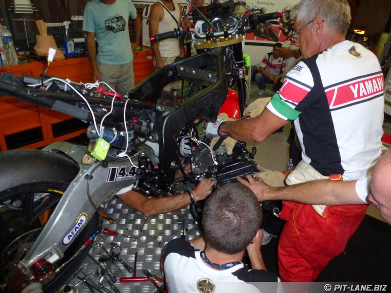 [Carnets de route] 24 Heures Moto 2012 P1050114