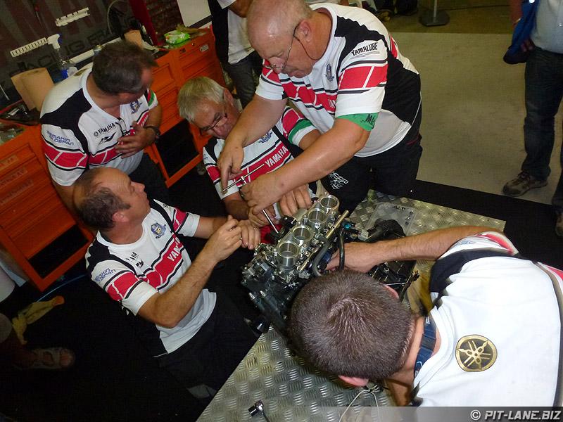 [Carnets de route] 24 Heures Moto 2012 P1050115