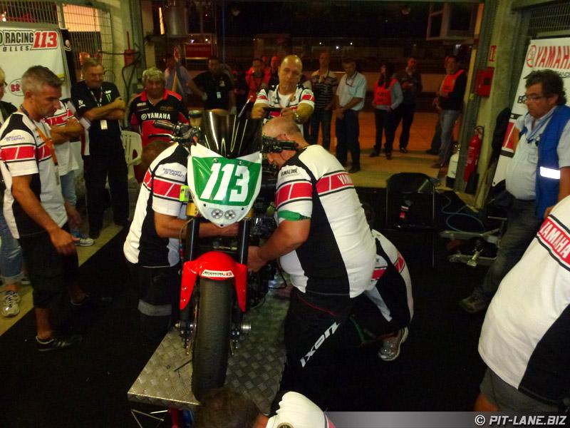 [Carnets de route] 24 Heures Moto 2012 P1050119
