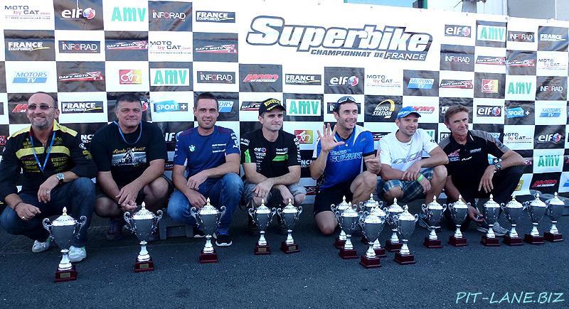 [Endurance] Champions du monde! P1050212