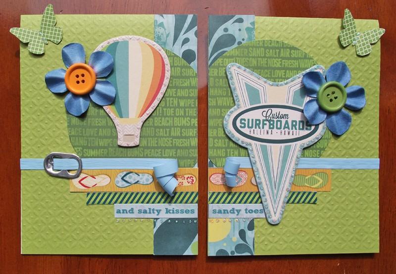 Kit du mois - Key Lime Carte_10