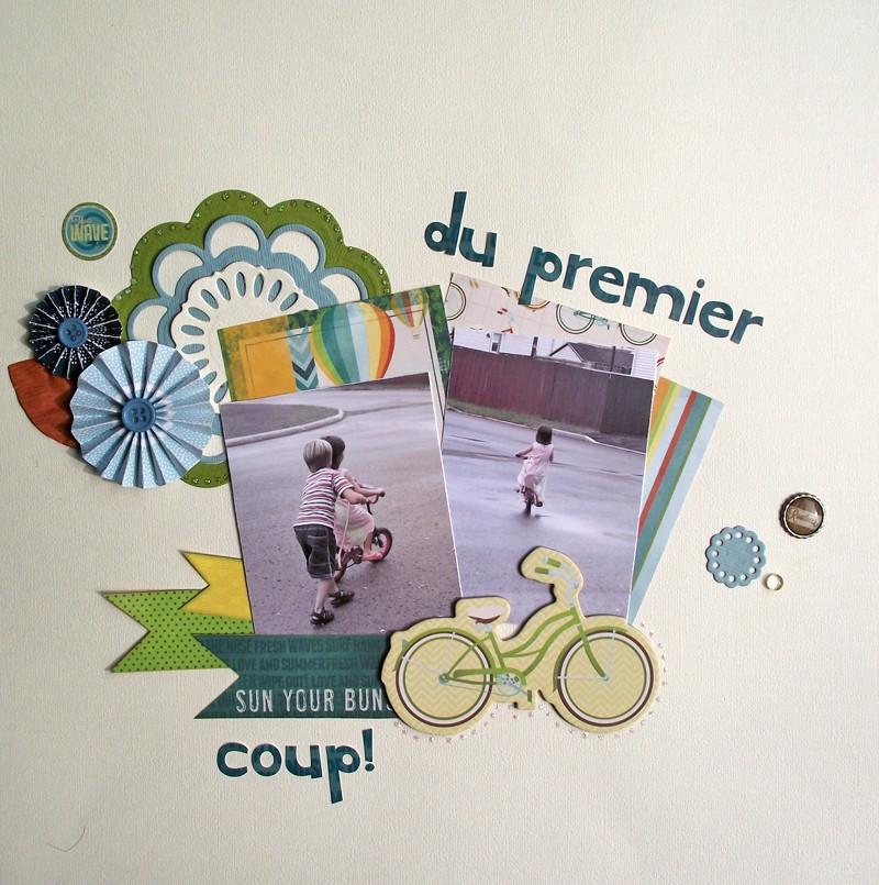 Kit du mois - Key Lime Du_pre10