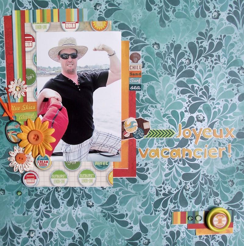 Kit du mois - Key Lime Joyeux10