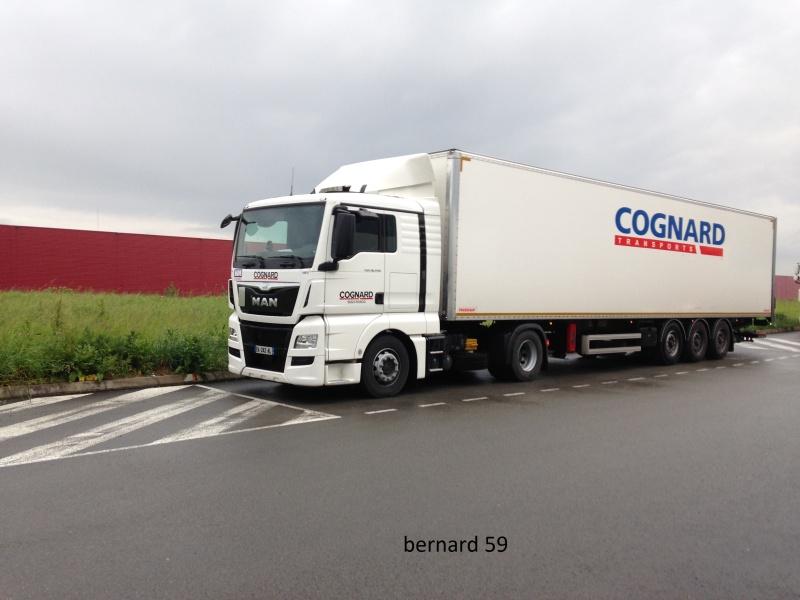 Cognard (groupe Fatton)(Riorges, 42) 110