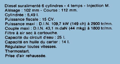 Toujours du Renault. Captur10