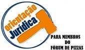 ASSESSORIA E ORIENTAÇÃO JURÍDICA P/MEMBROS