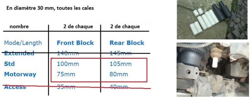 probléme supention EAS  (a priori résolu)  - Page 3 Cales110