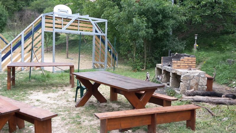 Camping Sites et Paysages la Source du Jabron  - Page 2 20160716