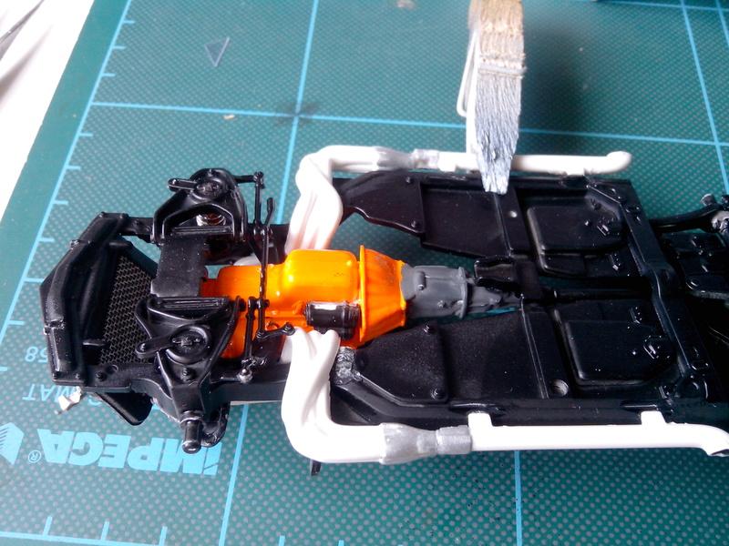 corvette c3 racing Img_2015