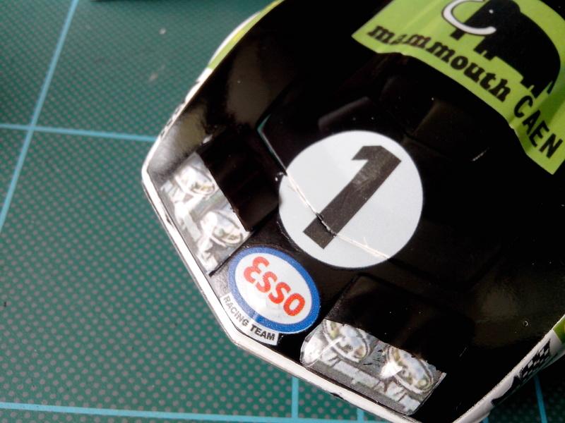 corvette c3 racing Img_2016