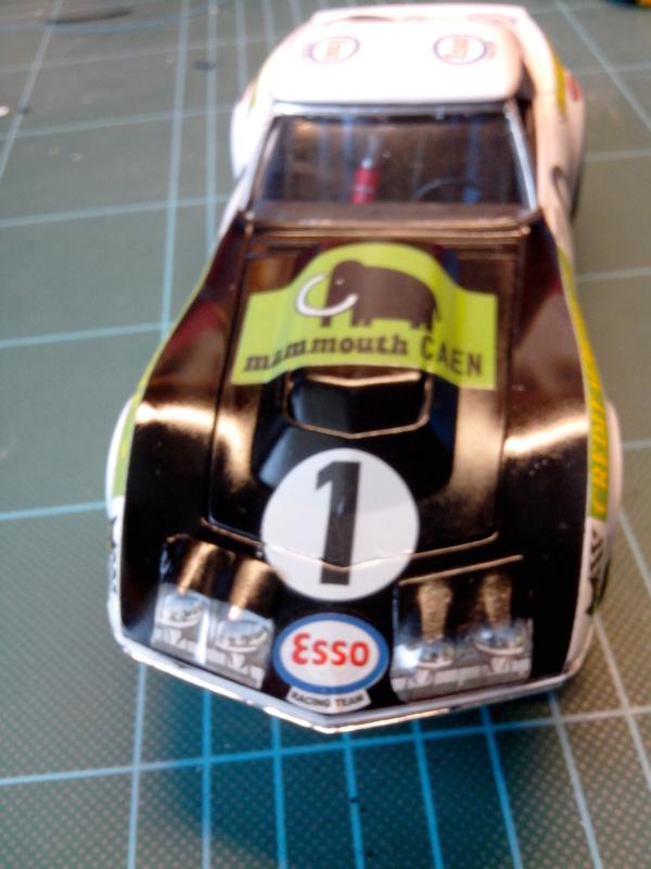 corvette c3 racing Img_2022