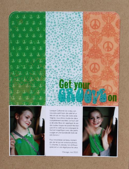 pages alexandra s.m. Get_yo11