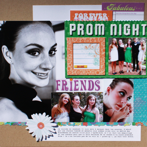 pages alexandra s.m. Prom_n10