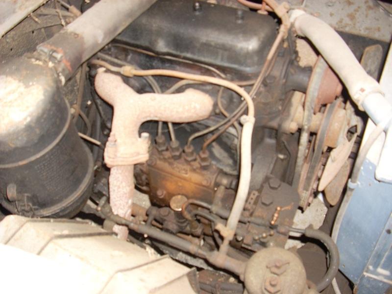 Auto,soprammobili e arredamento - Pagina 4 Dscn3910