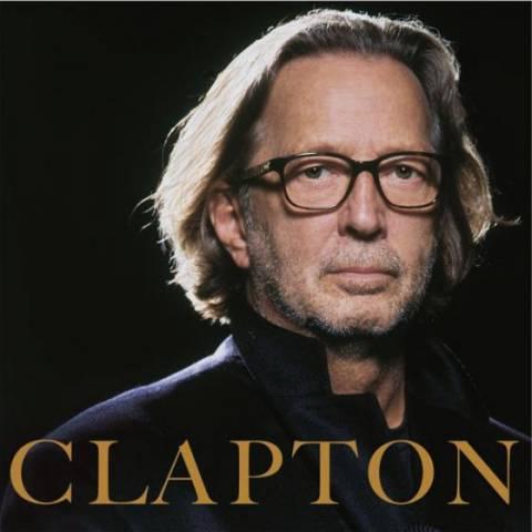 Clapton (28 septembre 2010) Clapto10