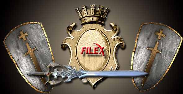 Forum gratis : FORUM DELL'ALLEANZA FILEX - Portale Filex_11