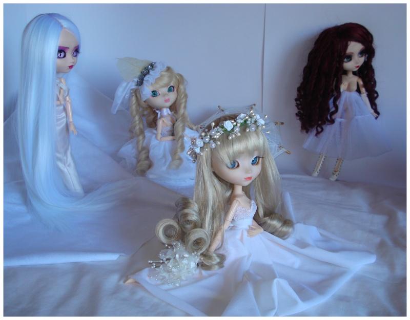 [6 pullips ]Ladies in white p 8 - Page 9 Dsc03715