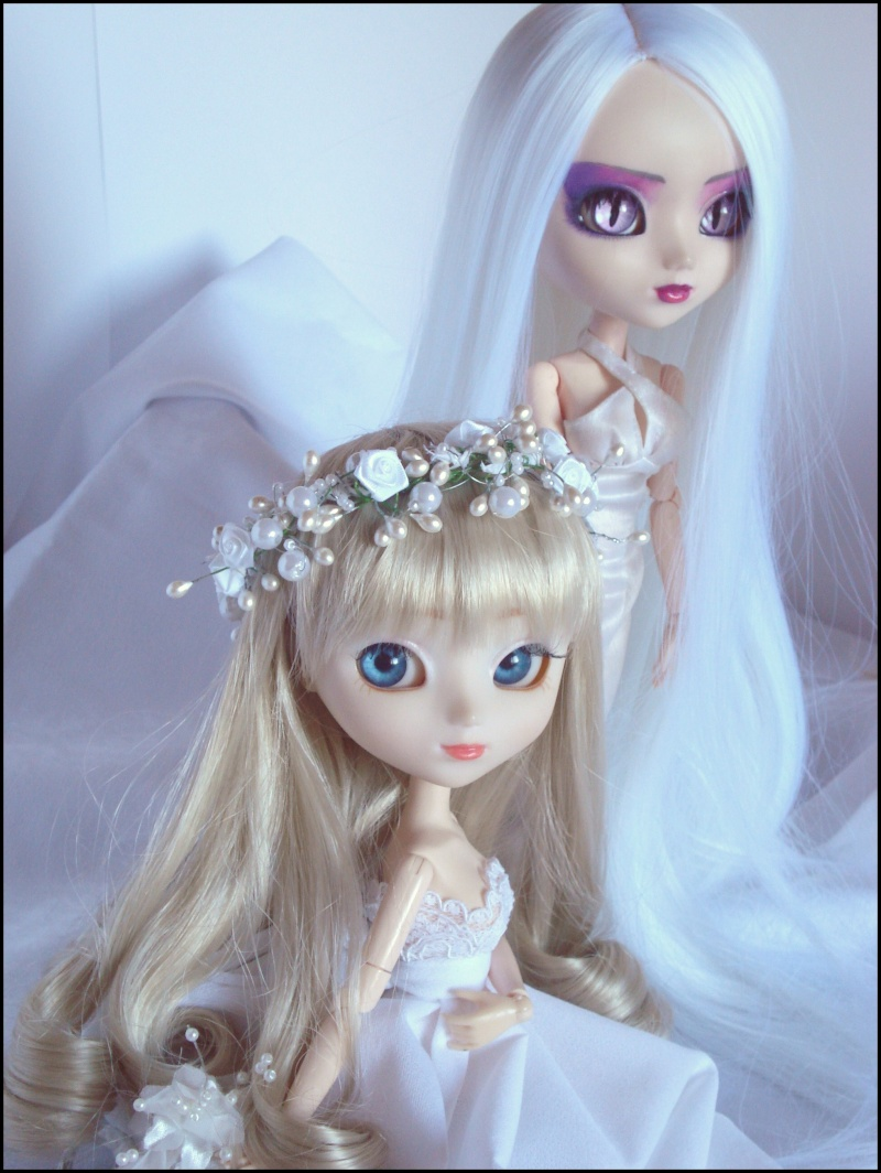 [6 pullips ]Ladies in white p 8 - Page 9 Dsc03723