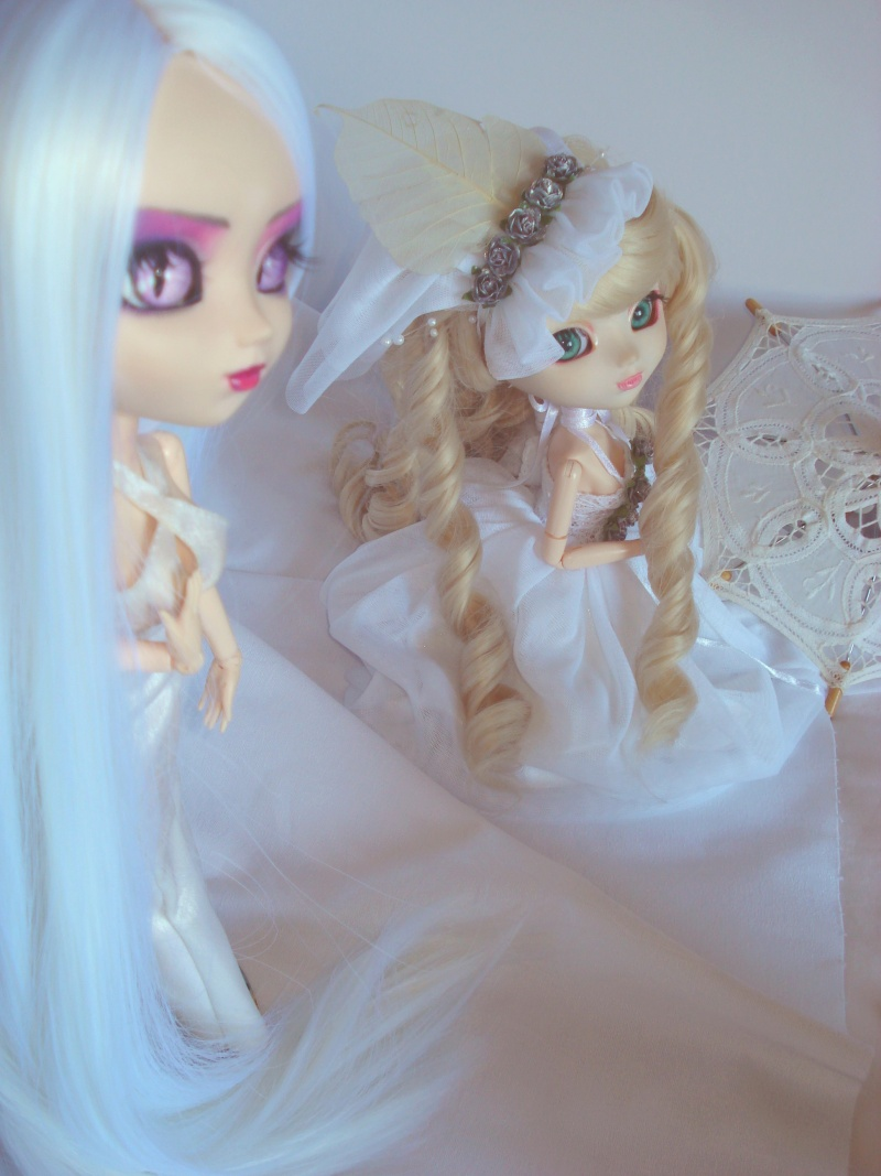 [6 pullips ]Ladies in white p 8 - Page 9 Dsc03728