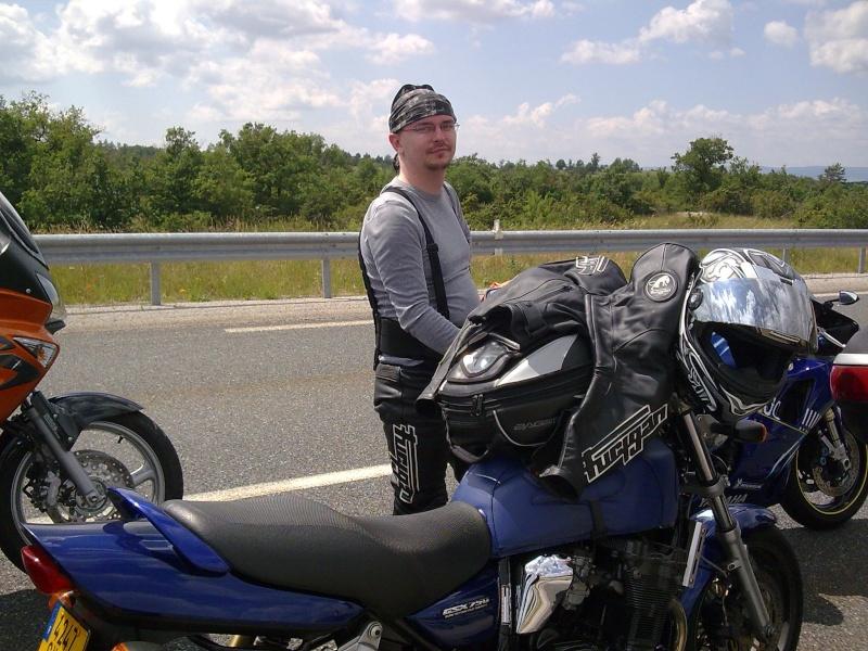 [CR] Les motards du viaduc. Millau 04/07/2010 Photo015