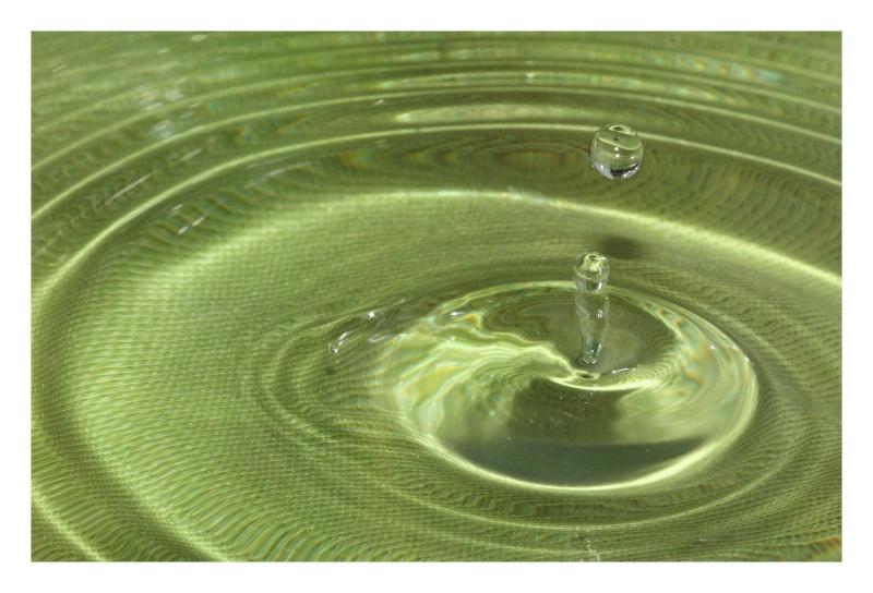 FIL ROUGE: Quelques gouttes d'eau pour un océan  - Page 10 B10