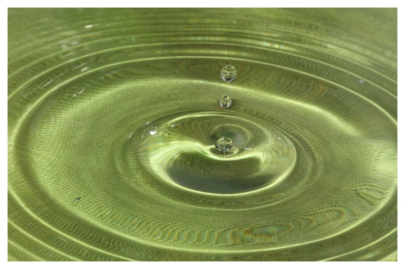 FIL ROUGE: Quelques gouttes d'eau pour un océan  - Page 10 G10