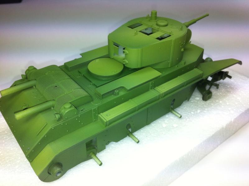 Tamiya BT-7...chipping done! Img_0114