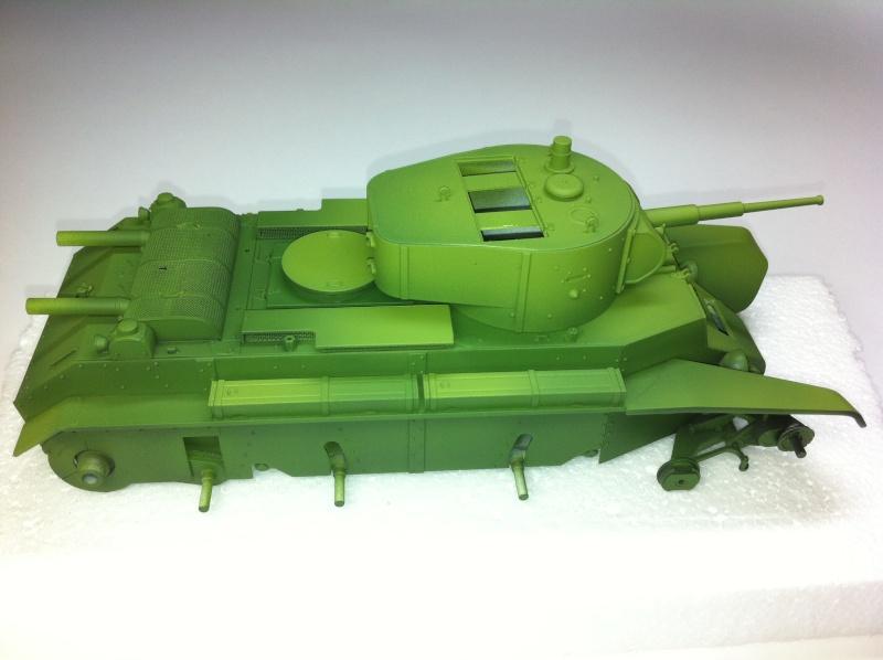 Tamiya BT-7...chipping done! Img_0115