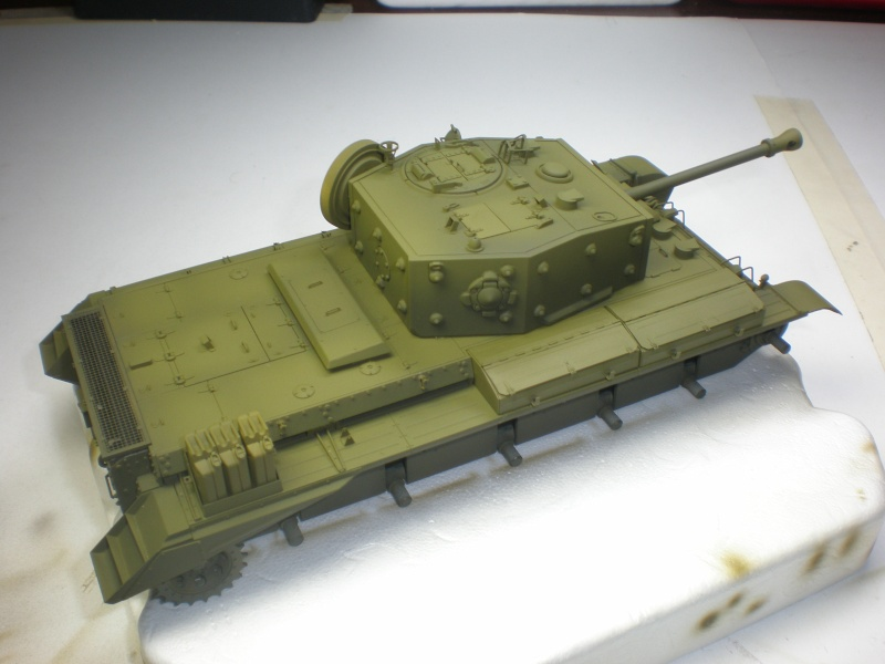 Cromwell and Centaur.....CROMWELL FINISHED.... - Page 4 Tank_p12