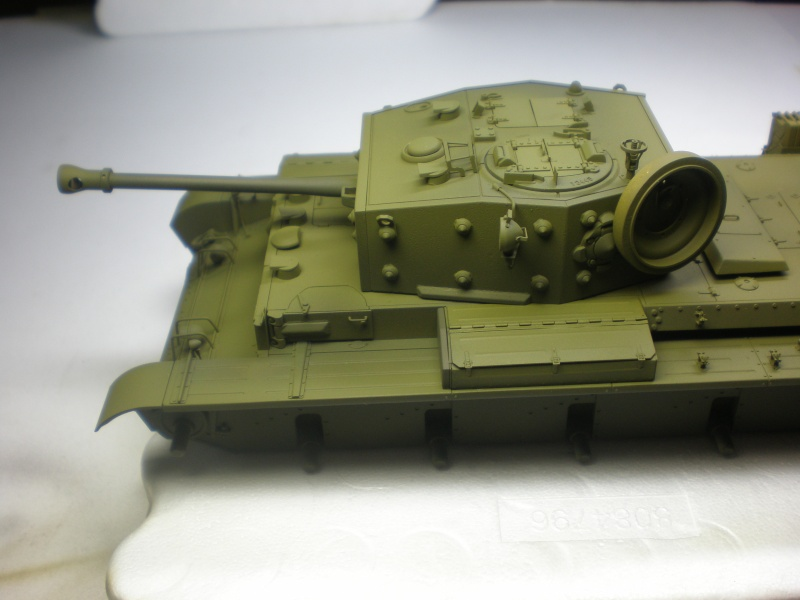 Cromwell and Centaur.....CROMWELL FINISHED.... - Page 4 Tank_p15