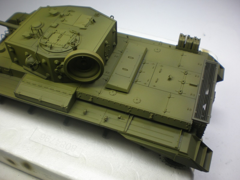 Cromwell and Centaur.....CROMWELL FINISHED.... - Page 4 Tank_p16
