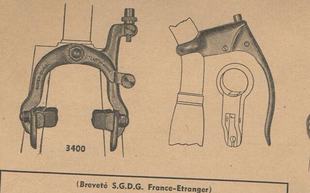 Royal Fabric avec contrat coureur de 1939 14675310