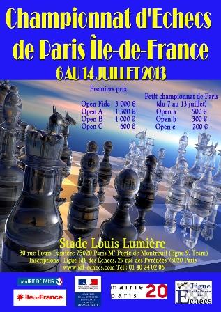 QUI FAIT LE CHAMPIONNAT DE PARIS? Chip_a12