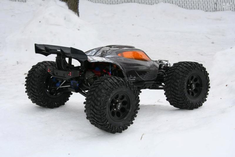 carrosserie e revo Img_6510