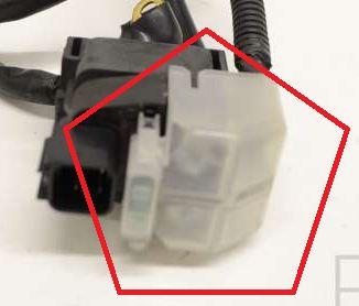 Ζητείται διαφανές πλαστικό κάλυμα ΡΕΛΕ μίζας GSX-R 1000 K7-8 Starte10