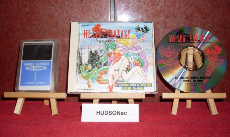 HUDSONec, Collectionneur & Passionné -> part 2 - Page 17 Colis_15