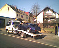 comment gérez-vous les déplacements avec votre auto / course - Page 3 2-pict10