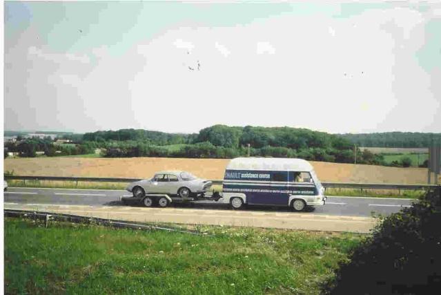 comment gérez-vous les déplacements avec votre auto / course - Page 3 Images28