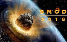 2016 election - Page 2 Smod10