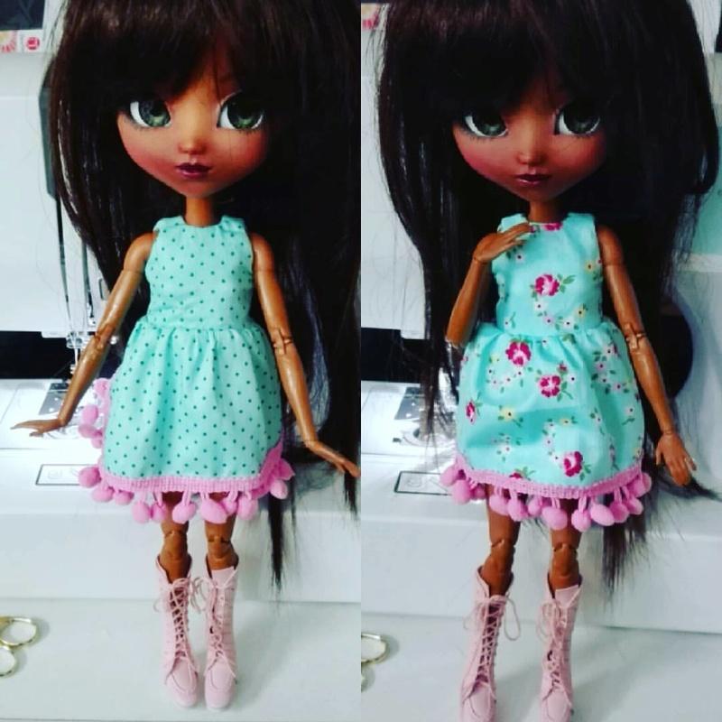 Les petites robes de Pati d'Onirie 13737510
