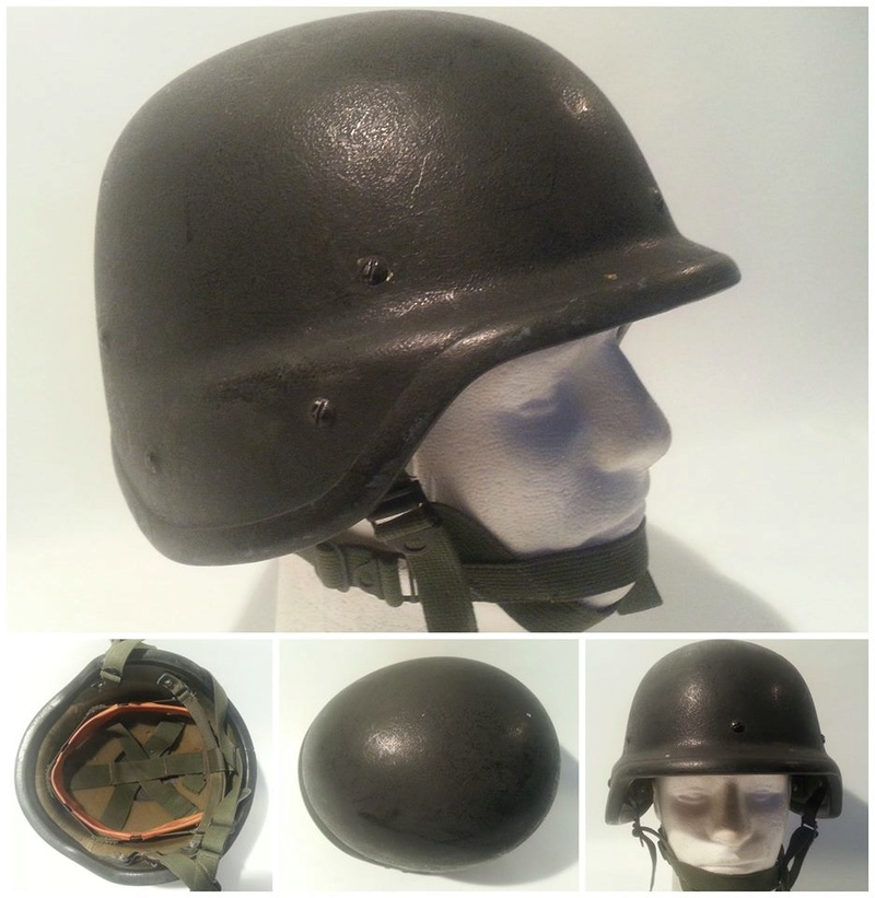 ma collection de casques  13450710