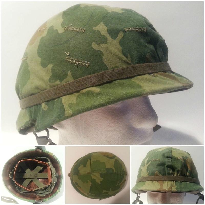 ma collection de casques  13521810
